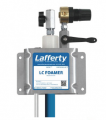 915105 - Lafferty LC Foamer - Air Assist