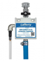 975075 - Lafferty A25 Foamer - Airless