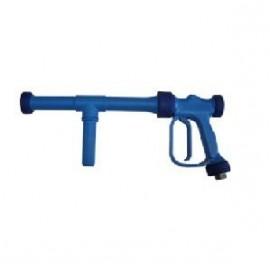 7- WASH DOWN GUN + LANCE - RB65-60L